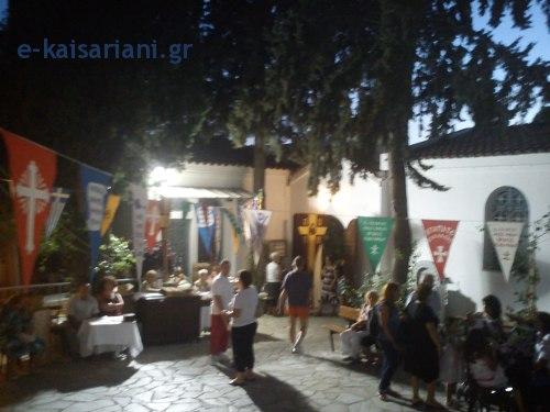 2012-08-29-im-agiou-ioannou-prodromou